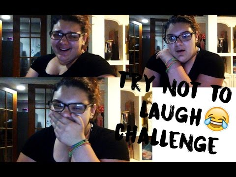 i try not to laugh and fail// try not to laugh challenge