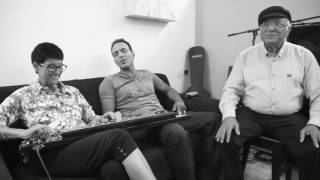 דקלון וסגיב כהן מארחים את אהובה עוזרי - אימי אמי (קליפ)
