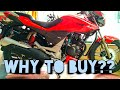 REASONS TO CHOOSE HERO XTREME SPORTS!!! |PROS