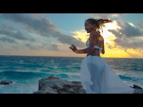 Xxx Mp4 Parte De Él La Sirenita 🧜🏼♀️ Keira Juarez Cover 2020 3gp Sex