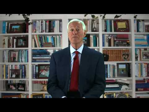 Brian Tracy -  Selfishness