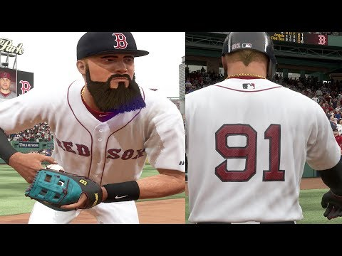 MLB THE SHOW 17 RTTS | I'VE BEEN TRADED!! | EPISODE 45