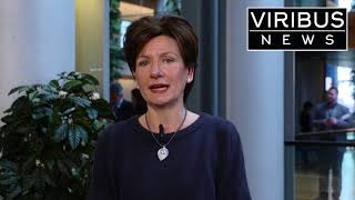 """Diane James MEP: Brexit transition period fills her with """"dread"""""""
