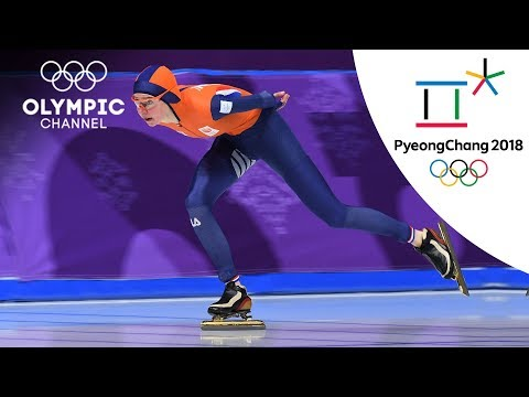 All medals - from Aerial Skiing to Skating | Highlights Day 7 | Winter Olympics 2018 | PyeongChang