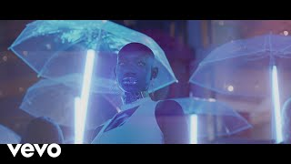 Maluma - Soltera (Pseudo Video) ft. Madonna