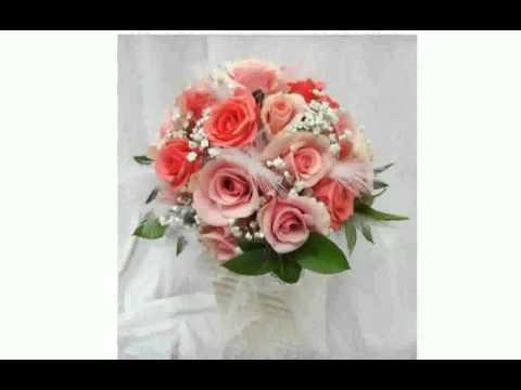 Wedding Bouquet [chocaric]
