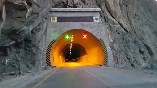 Tour To Khunjerab Pass , Pakistan-China Border , Gilgit-Baltistan , Pakistan