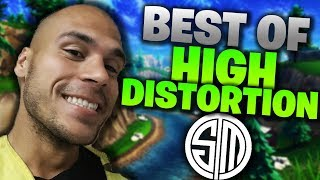TOP 50 MOST VIEWED HIGHDISTORTION FORTNITE TWITCH CLIPS OF ALL TIME!