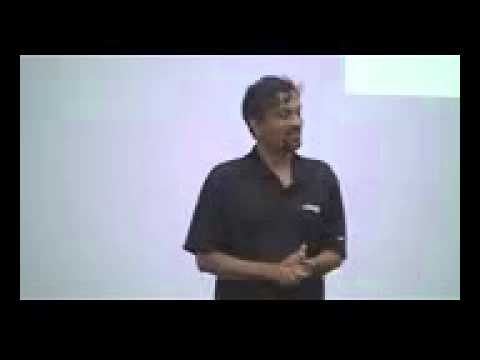 sridhar vembu on guarantee, security in life -