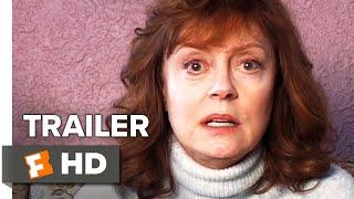 Viper Club Trailer #1 (2018)   Movieclips Trailers