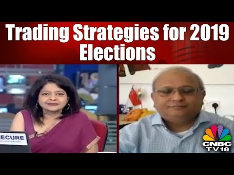 Too Early to Start Planning Trading Strategies for 2019 Elections, Says Samir Arora | CNBC TV18