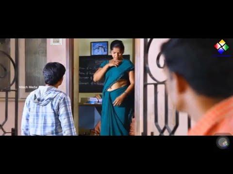 Xxx Mp4 அப்படி என்ன இருக்கு🔥🔞🔞🔞 Sexy Tamil Aunty Cleavage And Seducing Teen Boy Showing Her Navel 3gp Sex