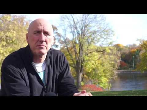 Minneapolis Roofing Contractor: Testimonial for Storm Group Roofing