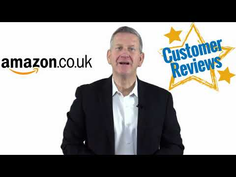 Get DOFOLLOW backlink / guest post on Amazon Amazon.co.uk (DA98)