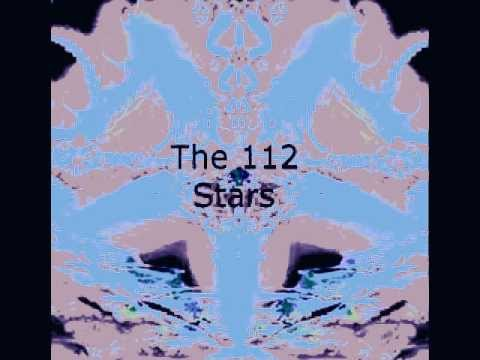 Poseidon Star - Another Night Remix (The 112 Stars)