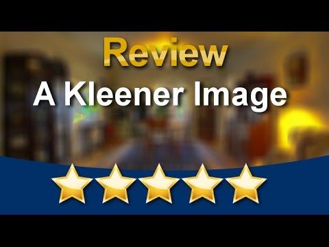 A Kleener Image Brunswick OH 5 Star Review