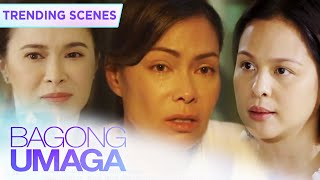 'Paghihiganti' Episode | Bagong Umaga Trending Scenes