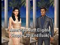 Download  Choices: America's Most Eligible Chapter 20 (End Book) //Dai (Romantic Scene) MP3,3GP,MP4