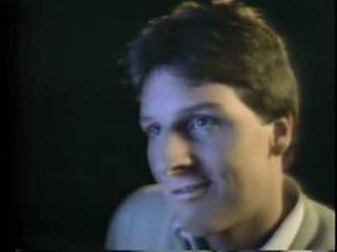 Zaxxon - Sega Video Game Commercial (1982)