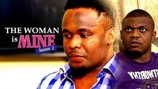 Watch African Movies and Nigerian Nollywood Movies starring your most favorites Nollywood Stars:   SYNOPSIS : After being through a lot in the hands of her ex-boyfriend Jennifer (Nse Etim Ikpe) find solace in the hands of her boss who co-incidentally shares the same fate with her, how long did their happiness last watch and find out more in this interesting nollywood family drama.  You may not be able to rate the standard of Latest african movies until you view them as separate genre like latest ghanaian movies,latest yoruba movies,nigerian movies,nigerian movies 2013,nigerian nollywood,yoruba film,yoruba movies, if you consider free online movies based on their movie downloads time and location, then can you truly appreciate the nollywood gossip from several nollywood news that emphasizes on the role of Nollywood actresses, nollywood actors and nigerian actresses, despite the fact that most nollywood stars does not appear in several nigerian christian movies, the industry still ensures they rank high in youtube films and several other online platform. nigerian movies 2013 gave several locations the penetration online that has literally increased the rate of movie downloads, on movie sites like realnollytv, irokotv, ibakatv and several other collections of Nollywood films websites. right here watch free movies on this channel and join the community of nollywood tv fans globally.   Please Subscribe to realnollymovies channel here:   http://www.youtube.com/subscription_center?add_user=realnollymovies  Like/recommend this video or make your comment below.   Thank you so much for watching this!   Enjoy thousands of FREE Nigerian Nollywood movies and Ghanaian Ghallywood movies and TV shows, Entertainment events. Realnollytv On Youtube is part of Realnollytv.com, the only place for the latest  2016 Nigerian movies,  Nollywood movies and Ghanaian Ghallywood movies and TV shows and events. We ensure you have the best of video experience free on the internet, our movies woul