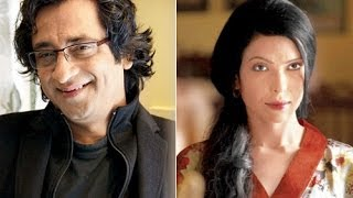Shilpa Shukla In Relationship With B.A. Pass Director Ajay Bahl? - BT