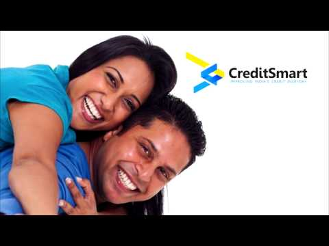 How To Easily Check Your Free CIBIL Score & Credit Report