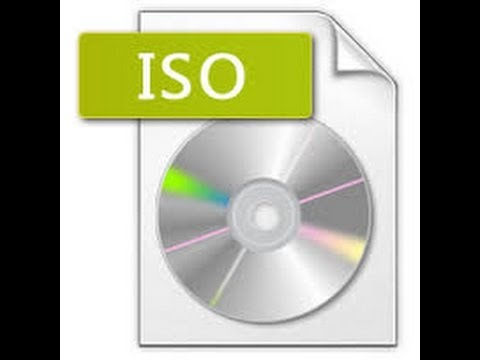 How To Download Windows 8 Iso