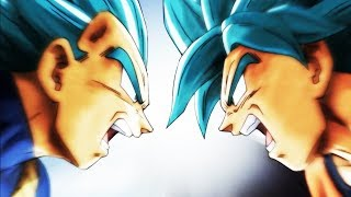 The End Of Dragon Ball Super   The Future Of Dragon Ball.