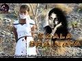 Kaala Bhairava Tamil Kgf Short Film Kolarkala Bhairavar Kgf
