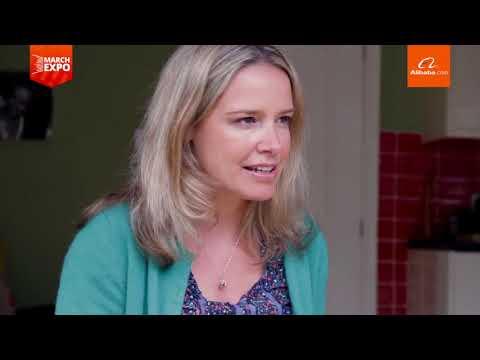 Empowering Women Entrepreneurs - Kate Castle