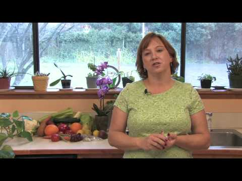 Garden & Lawn Maintenance : How to Get Rid of Dollar Weeds