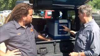 ARB Fridge Freezer - PakVim net HD Vdieos Portal