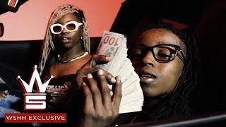 "Lil Reek ""Digi Dash"" (WSHH Exclusive - Official Music Video)"