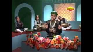 """Karbla Mein Nabi Ka Nawasa"" || Apna Wada Wafa Kar Raha Tha || Rais Anis Sabri Hd 1080p"