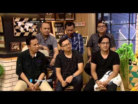 Pagi pagi 17 November 2015 Part 5/5 - Stinky Band