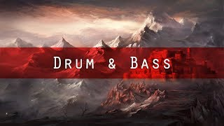 Raise Spirit - The Temple [Drum & Bass | Liquicity Recordings]