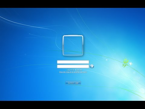 How to Reset/Recover Forgotten Windows 7 Password - AvoidErrors