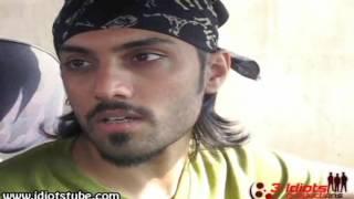 ALLAH Malik Hay by 3 idiotzz