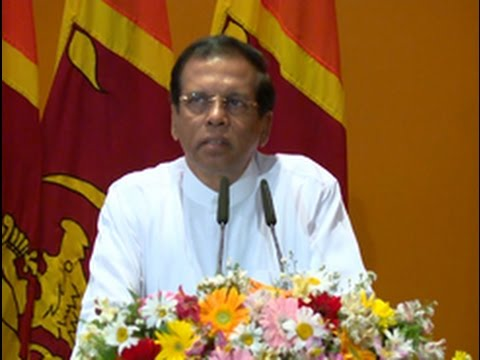 Corruption in public sector is nothing new - President