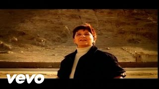 Falguni Pathak - Jhoom Jhoom