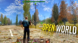 best open world android games 2019 Videos - 9tube tv
