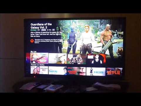 Netflix DNS VPN issues finally solved! Watch Netflix USA anywhere in the world!