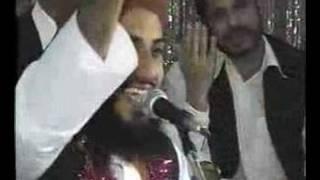 Phir Karam ho gaya Mayn Madinay Chala part 1