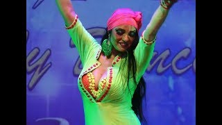 Belly Dance. مش صافيناز .رقص شرقي مصري