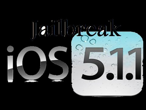 How to download Cydia to iOS 5.1.1