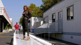 Carpool Karaoke: The Series - Tyra Banks & Lil Yachty Slay the Runway - Apple TV app