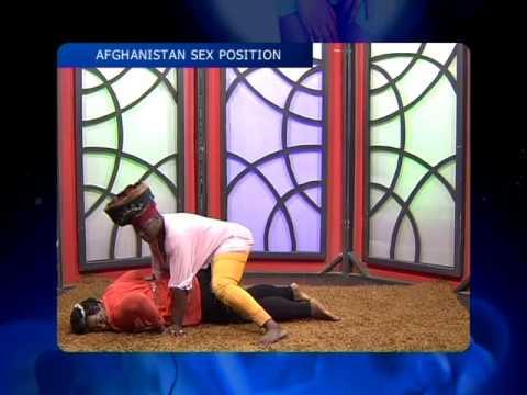 Xxx Mp4 Afghanistan Sex Position 3gp Sex