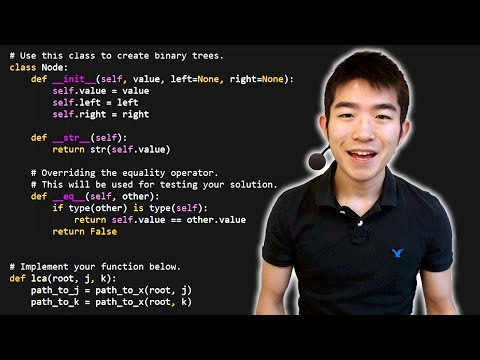 Python Tutorial for Absolute Beginners #1 - What Are Variables?