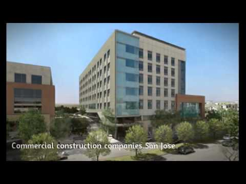 Design and Build Project CA | Real Estate Developers California