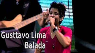 Gusttavo Lima - Balada (Tchê Tchê Rere) [DVD Gusttavo Lima e Você - Ao Vivo]